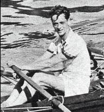 JACQUET Robert Félix Julien