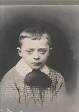 Léon TROUILLET