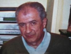 x Eduardo Fidalgo García