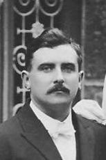 Jean Auguste Ange LEMONNIER