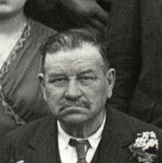 Christian Van Gastel