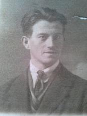 Jean AGUIRRE