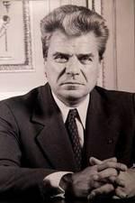 DUHAMEL Jacques