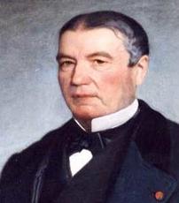 Jean François CAIL