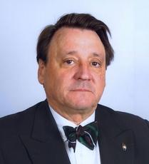 Pedro Manuel Do Vale Garrido Da Silva