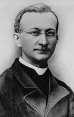 Léon Gustave DEHON