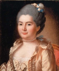 Marie Charlotte Pascal