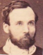 Victor Francois Xavier GUERIN