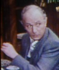 Boussardel Ferdinand