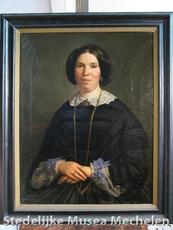 Marie Thérèse Josepha Tambuyser