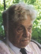Olivier Édouard Giriens