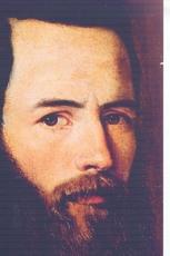 Barbès Armand