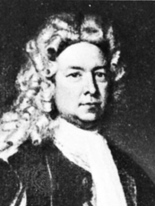 Pitt Thomas