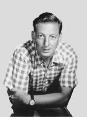 Bolger Raymond Wallace