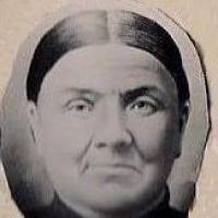 Sinclair Jane Ann