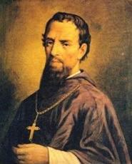 Laurent Joseph Marius IMBERT