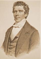 ROGIER Charles
