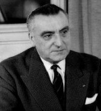 Louis Lucien Raymond JACQUINOT