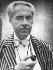 Roger Paul Prosper Amédée MARTIN du GARD