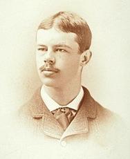 Putnam William Lowell