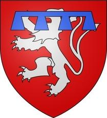 Philippe II de MONTFORT-CASTRES