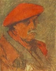 RIPPL Jozsef Ferenc