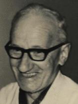 Joseph Léopold SUDAN