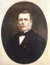 Alexandre Achille Joûbert-Bonnaire
