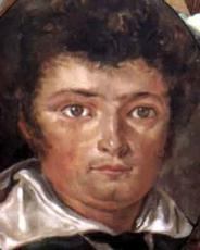 SURCOUF Robert Charles