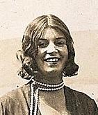 Niven Margaret