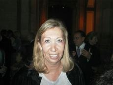 x MariLola Blanch Cabeza