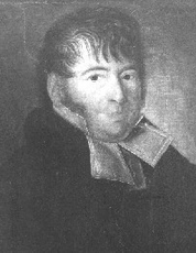 Johann Jakob SCHMOLL