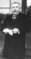 ALLARD Emmanuel Auguste