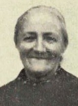 Marie Rosalie JAQUET
