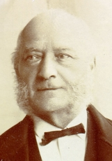Joseph Esprit CAFFARENA