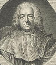 de MAUPEOU René IV Charles