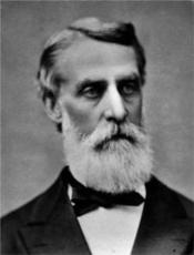 Bishop Charles Reed