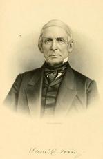 Torrey Samuel Davenport
