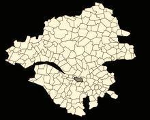 Bout de Branche 44 GOBIN (BOUGUENAIS 44)
