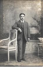 René PIERRE-LOUIS