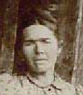 Julie Éva Rochat