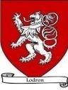 zu Lodron-Laterano und Castelromano Marie Dominika