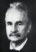 CILLIERS Johannes François Elias