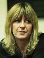 Perfect McVie Christine Anne