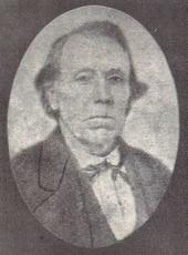 Candler Samuel Charles