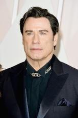 Travolta John Joseph