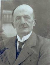 Emile PAMART