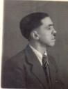 Vicente DOMINGUEZ