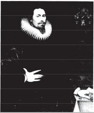 Jan Janszoon Van Der Graft Family Tree By Robert Van Der