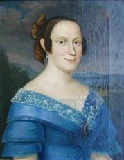 STEMPEL Anna Barbara
